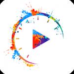 Efectum Reverse Cam Slow Motion Fast Video PRO 1.7.8 APK