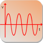 Electrical Calculations 7.0.3 APK
