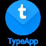 Email TypeApp Mail App 1.9.4.72 APK