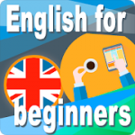 English for beginners 2.9.0 APK Ad-Free