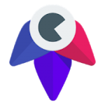 Erza Icon Pack 2.0.1 APK Patched