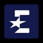 Eurosport 5.13.0 APK Mod