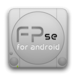 FPse for Android devices 0.11.196 APK