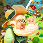 Farm Slam – Match-3, Build & Decorate Your Estate! v 1.5.17 Hack MOD APK