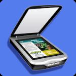 Fast Scanner Free PDF Scan 3.9.2 APK unlocked