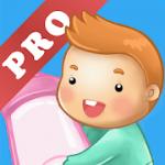 Feed Baby Pro Baby Tracker 2.0.4 APK