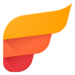 Fenix 2 for Twitter 2.7 APK Patched