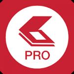 FineScanner Pro PDF Document Scanner App OCR 1.17.1.8 APK