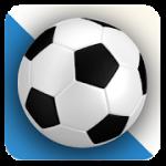 Football Live Scores 1003.0 APK AdFree