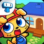 Forest Folks – Cute Pet Home Design Game v 1.0.5 Hack MOD APK (Money / Unlocked)