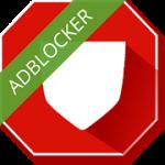 Free Adblocker Browser Adblock & Popup Blocker 64.0.2016123061 APK Mod