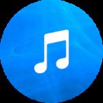 Free Music 1.19 APK AdFree