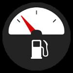 Fuelio Gas log & costs 7.3.3 APK