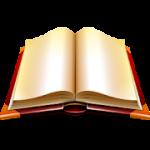 GoldenDict 1.6.6 APK