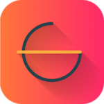 Graby Icon Pack 2.5 APK Paid
