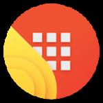 Hermit Lite Apps Browser 13.1.3 APK