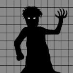 Horror – Voice of Oblivion v 1.3.3 APK + Hack MOD (Unlocked)