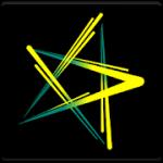 Hotstar 7.1.7 APK AdFree Mod