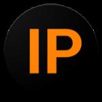 IP Tools WiFi Analyzer Premium 8.2.4 APK