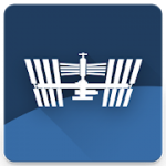 ISS Detector Pro 2.03.19 APK Paid