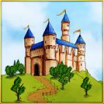 Idle Castle v 3.0.3 APK + Hack MOD (Money)