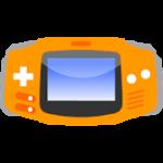 John GBA GBA emulator 3.71 APK