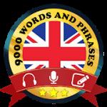 Learn English Free 1.6.3 APK