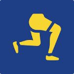 Legs workout 4 Week Program 4.4.3 APK Unlocked
