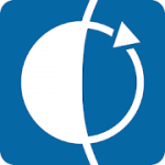 METEO FRANCE 5.9.7 APK Ad Free