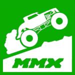 MMX Hill Dash v 1.11046 Hack MOD APK (money)
