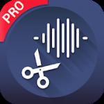 MP3 Cutter Ringtone Maker Pro 31 APK Paid