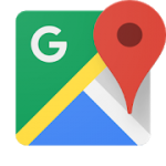 Maps Navigation & Transit 9.82.0 APK