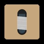 Mi Bandage Mi Band 3,2 & Amazfit Bip,Cor support 3.0.1 APK