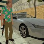 Miami crime simulator v 2.0 Hack MOD APK (money)