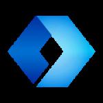 Microsoft Launcher 4.12.0.44656 APK