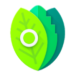 Minty Icons Pro 0.2.9 APK Patched