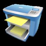 Mobile Doc Scanner MDScan OCR 3.4.45 APK Patched