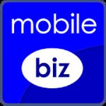 MobileBiz Pro Invoice App 1.19.40 APK
