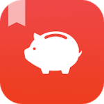 Money Manager PC Editing 3.9.3 G.P APK patched
