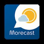 Morecast™ Weather Forecast with Radar & Widget 4.0.2 APK