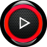 Music Player 1.6.0 APK Ad Free