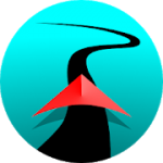 Navier HUD 3 Premium 3.3.5 APK