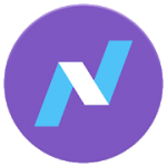 Nice New Launcher in 2018 NN Launcher PRIME 4.4 APK