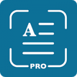 OCR Text Scanner pro Convert an image to text 1.5.3 APK Patched