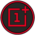 OXYGEN ICON PACK 4.0 APK Patched