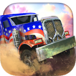 Off The Road – OTR Open World Driving v 1.3.1 Hack MOD APK (Money)