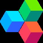 OfficeSuite Free Office PDF Editor 9.6.13586 APK Premium Mod