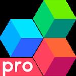 OfficeSuite Pro PDF 9.6.13596 APK Paid
