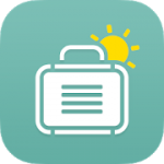 PackPoint Premium packing list 3.10.11 APK Paid