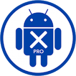 Package Disabler Pro Samsung 12.5 APKPaid